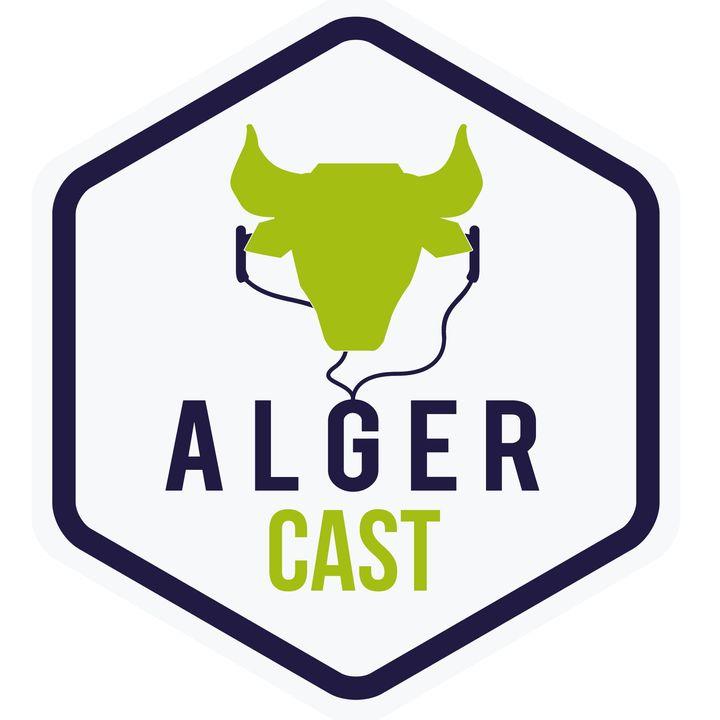 Algercast