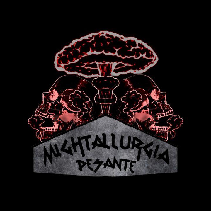 Mightallurgia Pesante