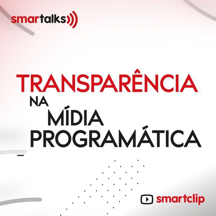 A relevância da transparência na mídia programática