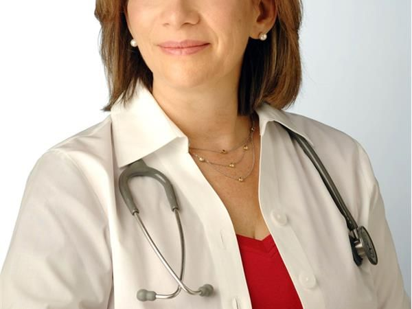 MBSFood: Holistic Pain Relief w/ Dr. Heather Tick