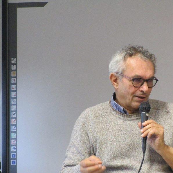 Vincenzo Varagona (prima parte)