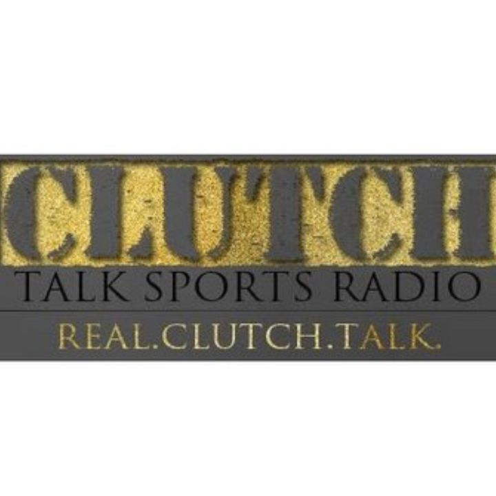 CT Sports Radio Live: Hurts So Good