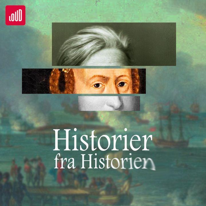 Historier fra Historien