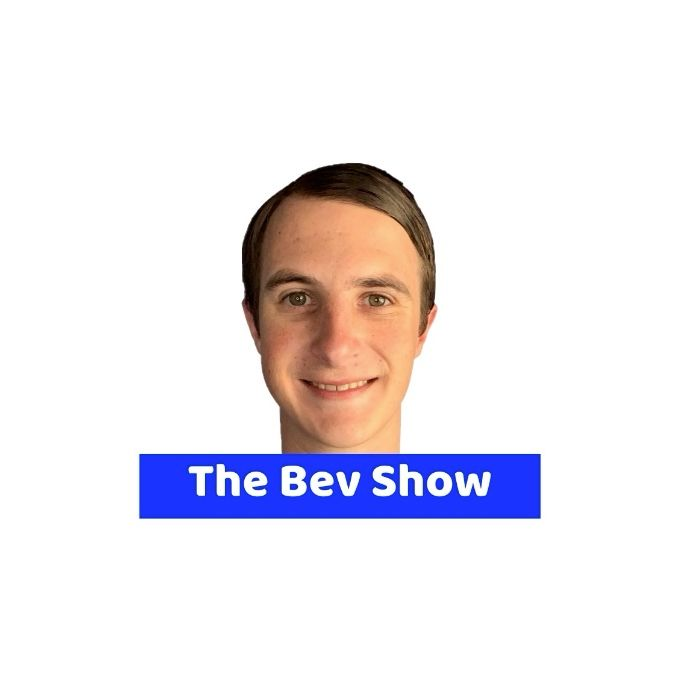 Episode 6 2021 full show (30.03.21)