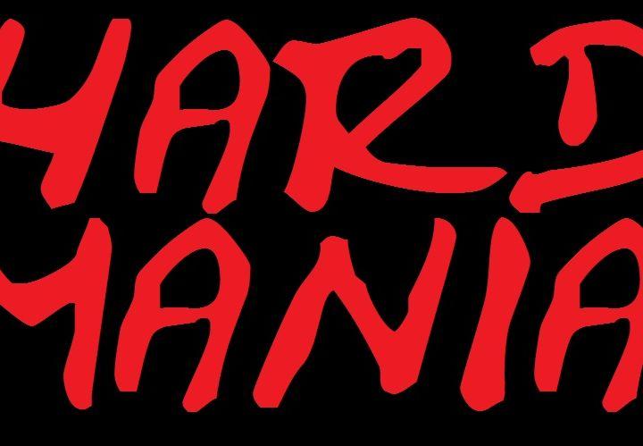 Hard Mania - Puntata 34