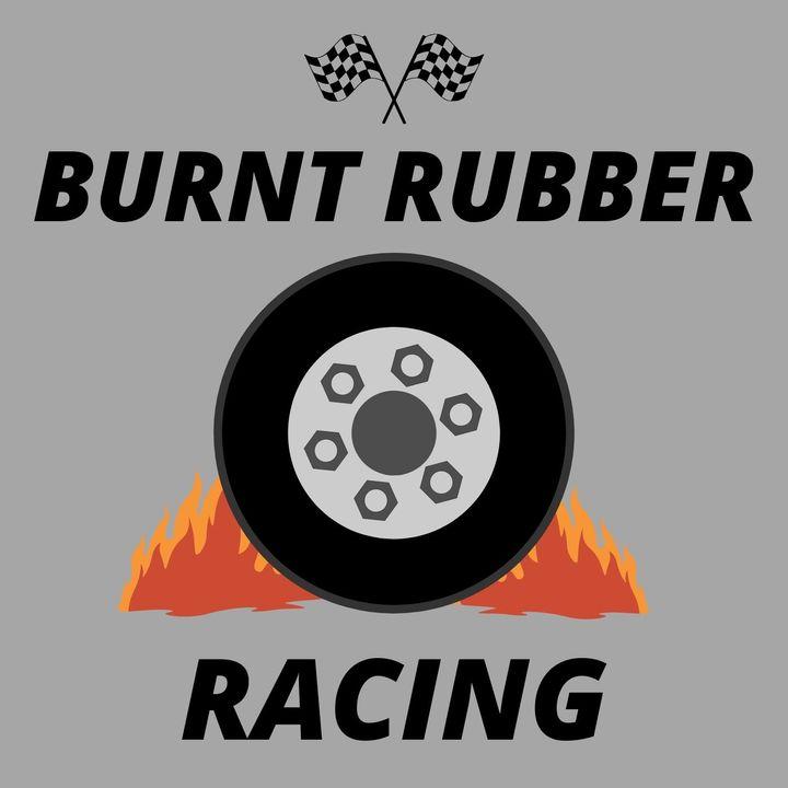 Talladega Recap, Kaulig Coming to Cup + NASCAR BUUSSCCHHH Race & IndyCar at Texas Previews (Ep. 11)