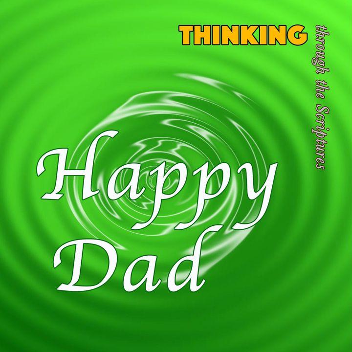 A Happy Dad (TTTS #3)