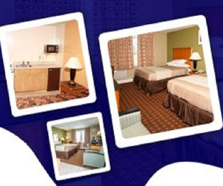 You Can Enjoy Your Romantic, Business Or Leisure Stay At An Affordable Hotel In Cicero, NY