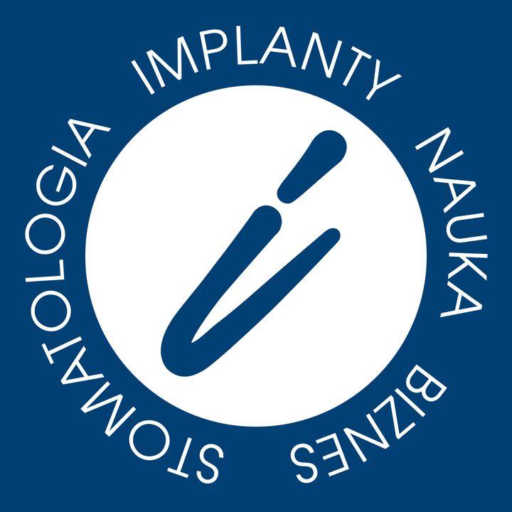 #70 dr Kris Chmielewski - Sukces praktyki implantologicznej (część 2)