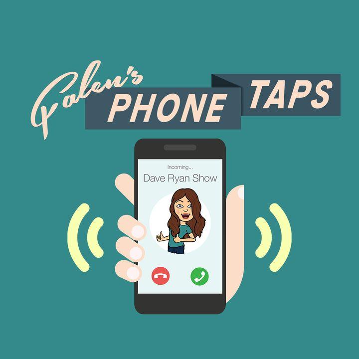 Falen's Phone Taps