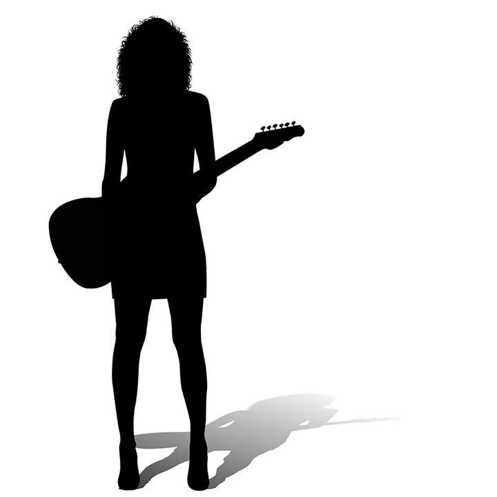 Woman in Rock - P19 - 01 lug 20