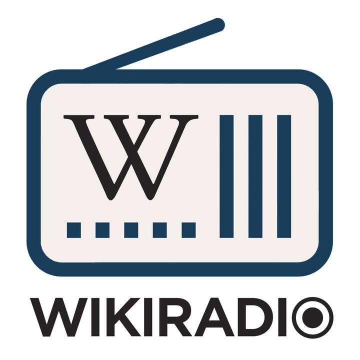 Historie dla Wikipedii