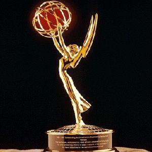 Common Ground Radio: Daytime Emmys