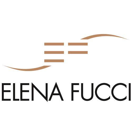 Elena Fucci - Elena Fucci