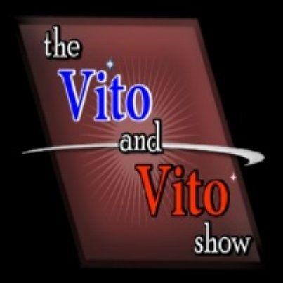 The Vito and Vito Show