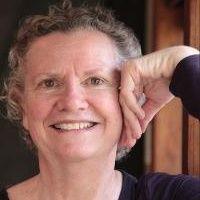 Maureen Ogle