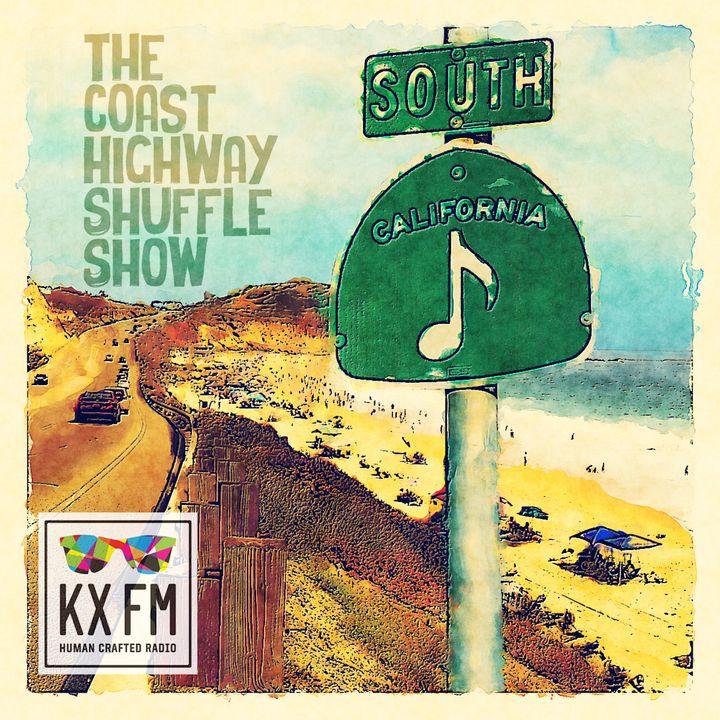 The Coast Highway Shuffle Show