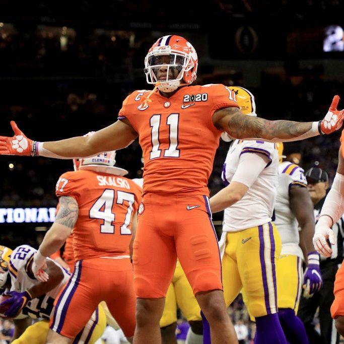 MSU Gets Hot, Michigan Stumbles, NFL Combine Winners & Losers, March Bracketology Talk, & Isaiah Simmons