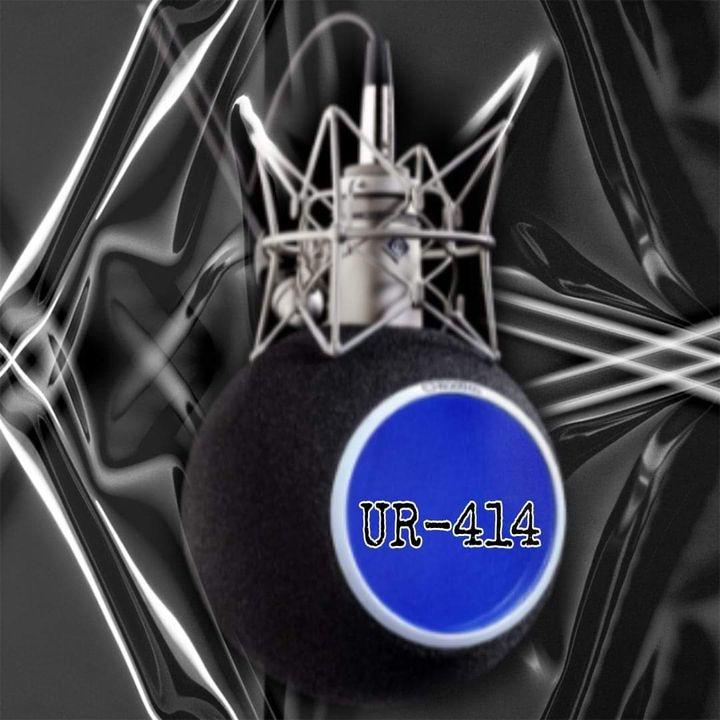 Underground Radio 414 Live