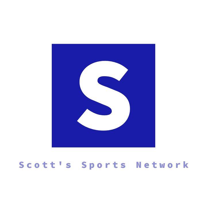 Scott's Scoop #8