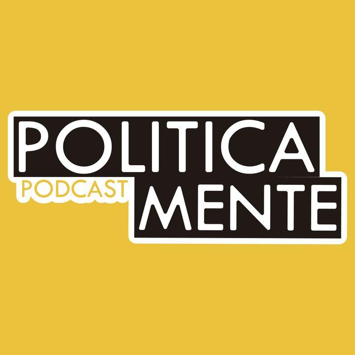 Episódio 1: Coronavírus - os impactos na política brasileira