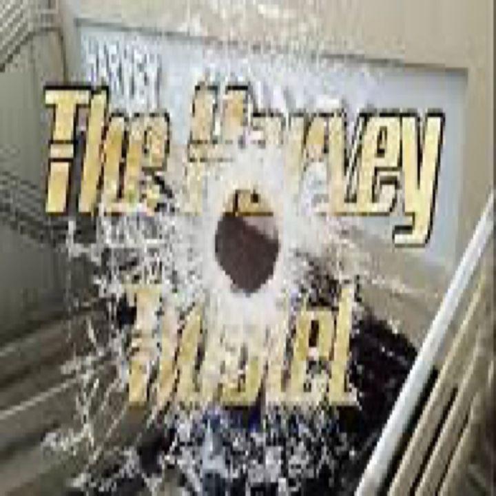 (True Crime Story) Harvey Tunnel Murders, Some Think Its Just Rap Lyrics