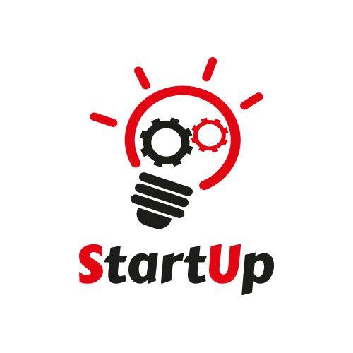 Startup - Voce agli imprenditori
