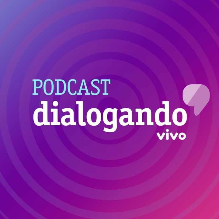 Podcast Dialogando