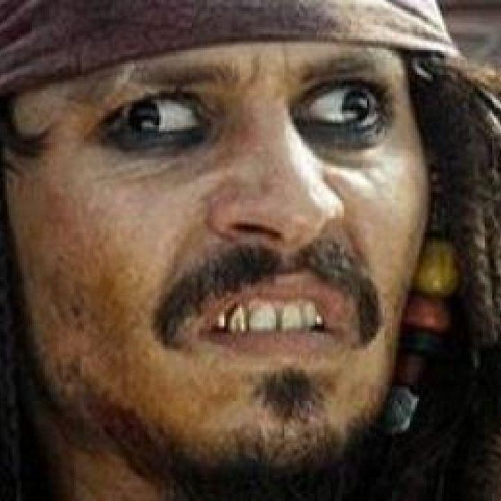 Johnny Depp È Innocente. Amber Heard Incastrata
