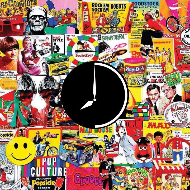 L'Horror Pleni della cultura di Massa: a chi parlo veramente?