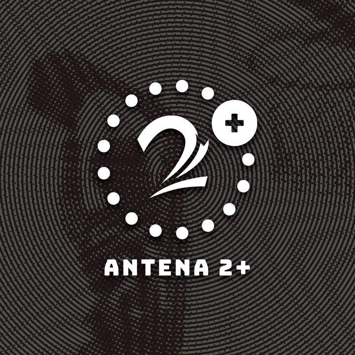 Entrevistas Antena 2