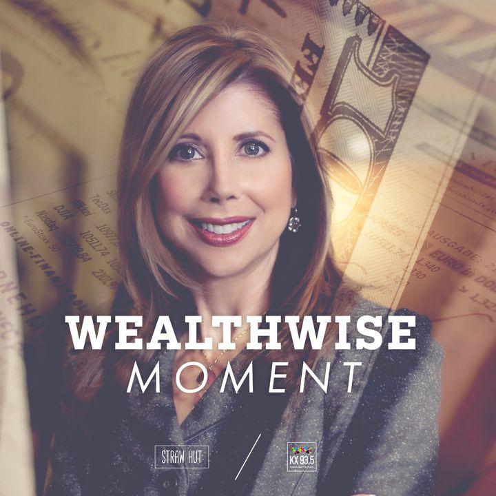 Loreen Gilbert: The Economy 4-15-20