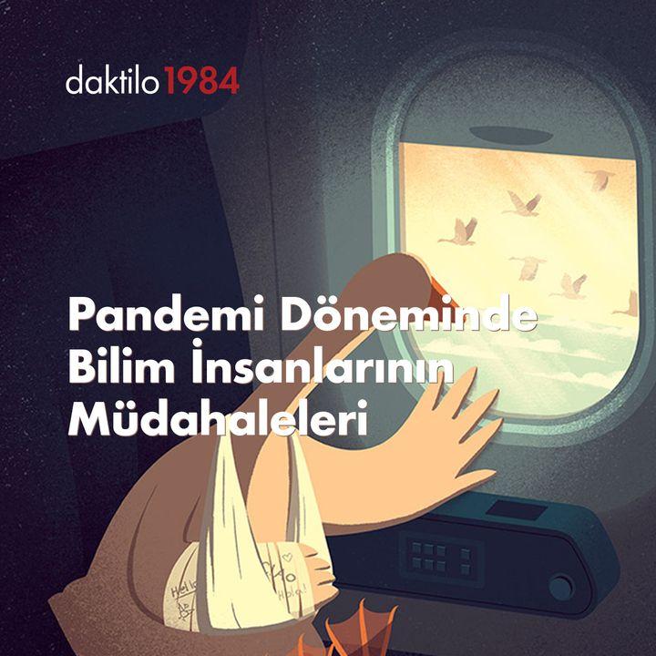 Eskisi Gibi Değil   Beril Eski & B. Harun Küçük   Bölüm #6