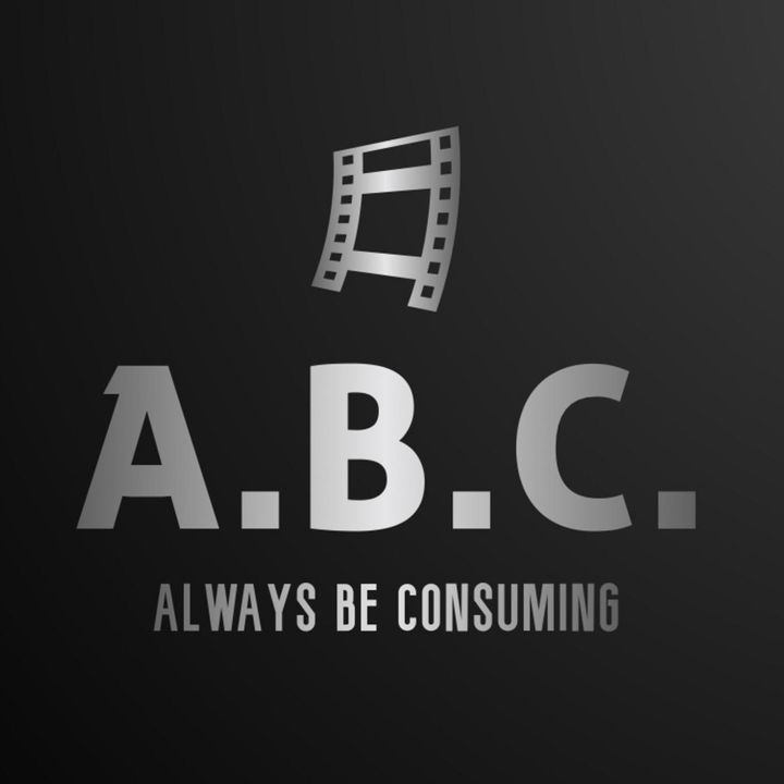 Always Be Consuming (A.B.C.)