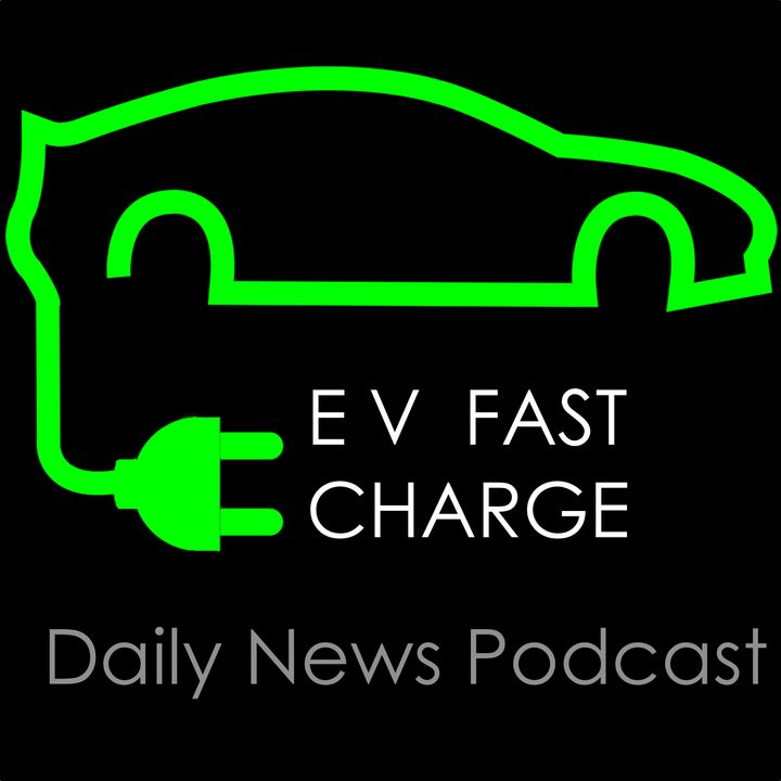 EV Fast Charge