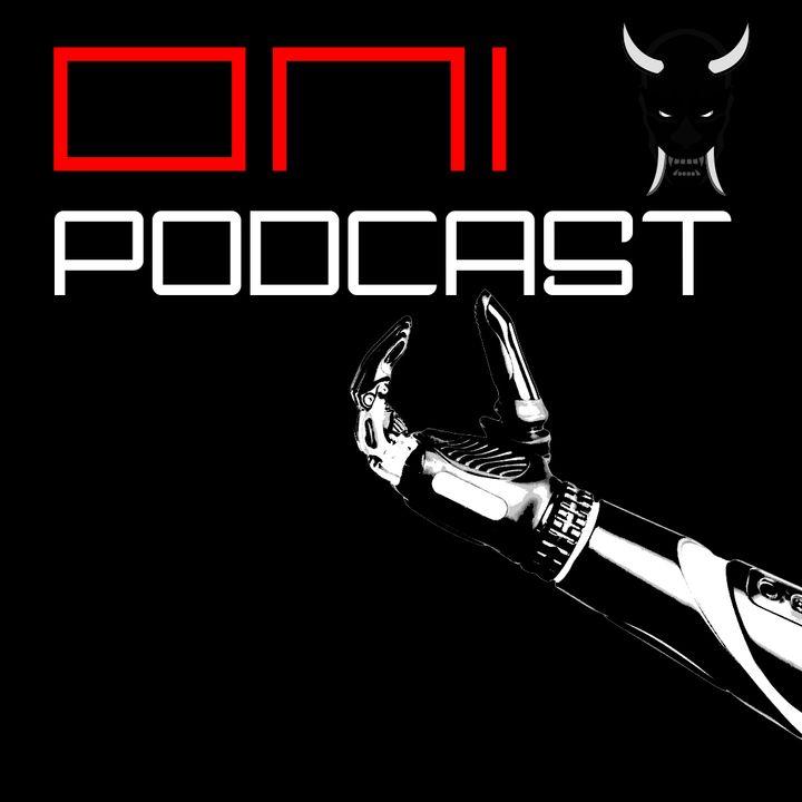 E10: Cyberpunk