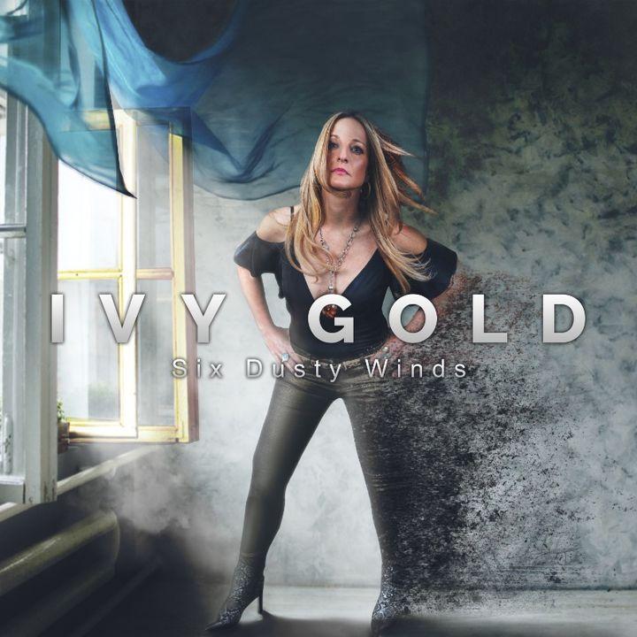 IVY GOLD Interview