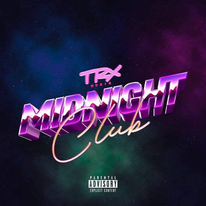TRX Music feat. Paulelson - Topo Do Game (Rap) 2020