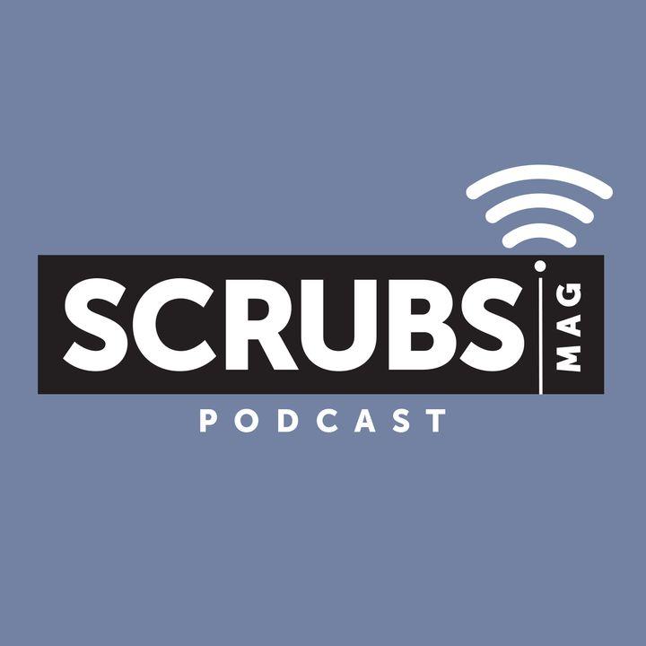 Scrubs Magazine