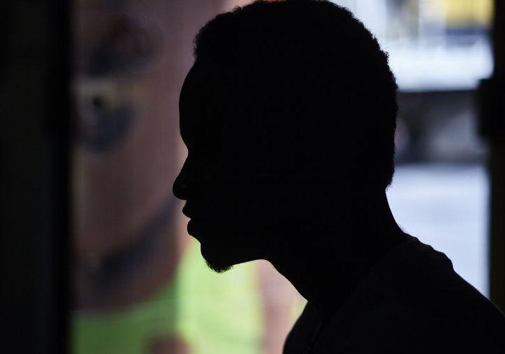 """""""L'invasione"""" africana: i dati veri sui migranti dimostrano che non esiste"""