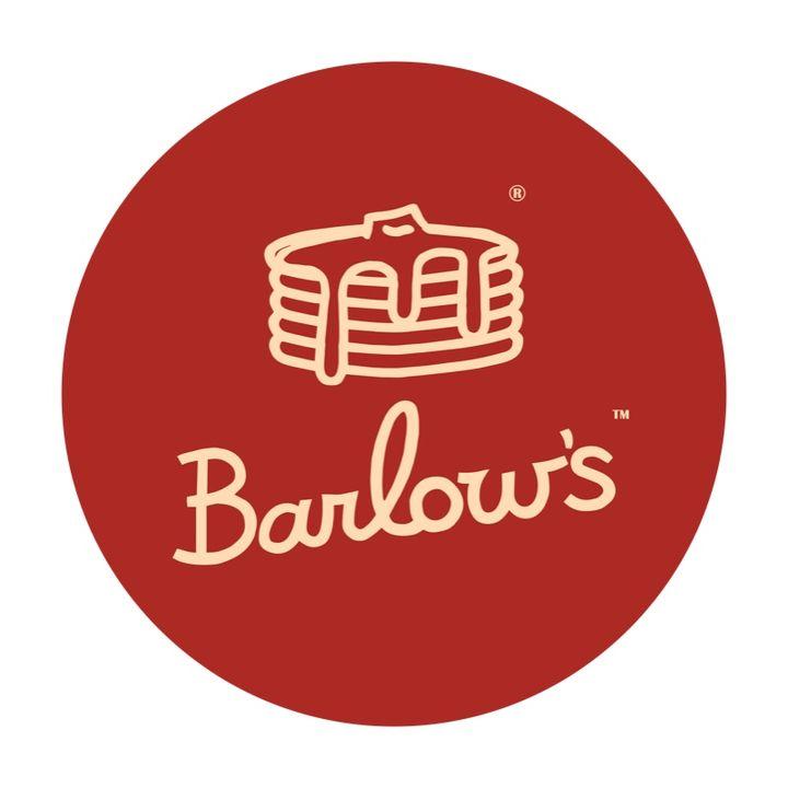 Kroger Stores Partner with Barlow's Foods