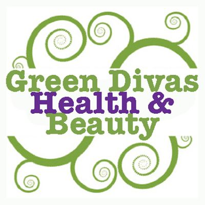 GDs Health & Beauty: Ditch the itch