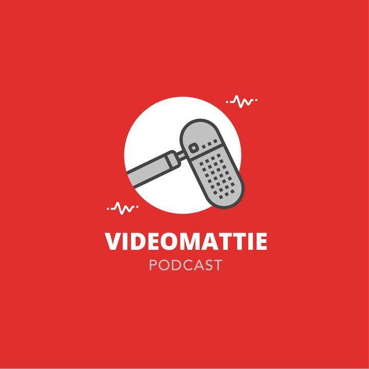 #6 - Livestreams