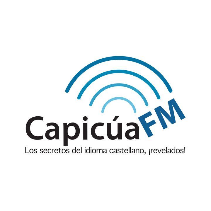 CapicúaFM