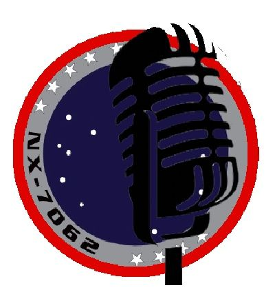 The NX7062 Podcast