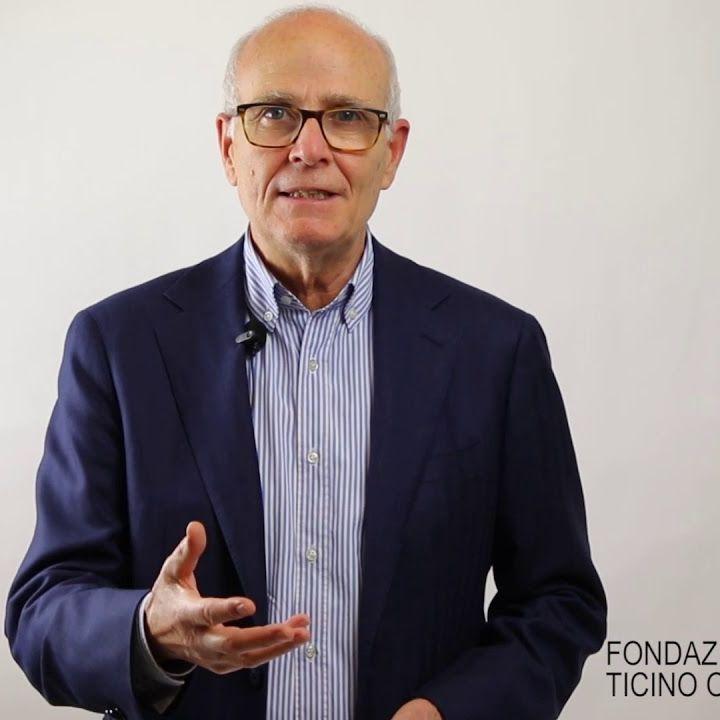 Fondazione Comunitaria Ticino Olona Onlus: Intervista al Presidente Salvatore Forte.