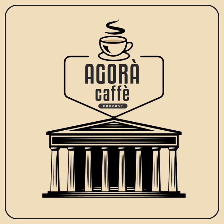 News e Caffè Ep 3 Roberto Fico e il rissone dei giganti