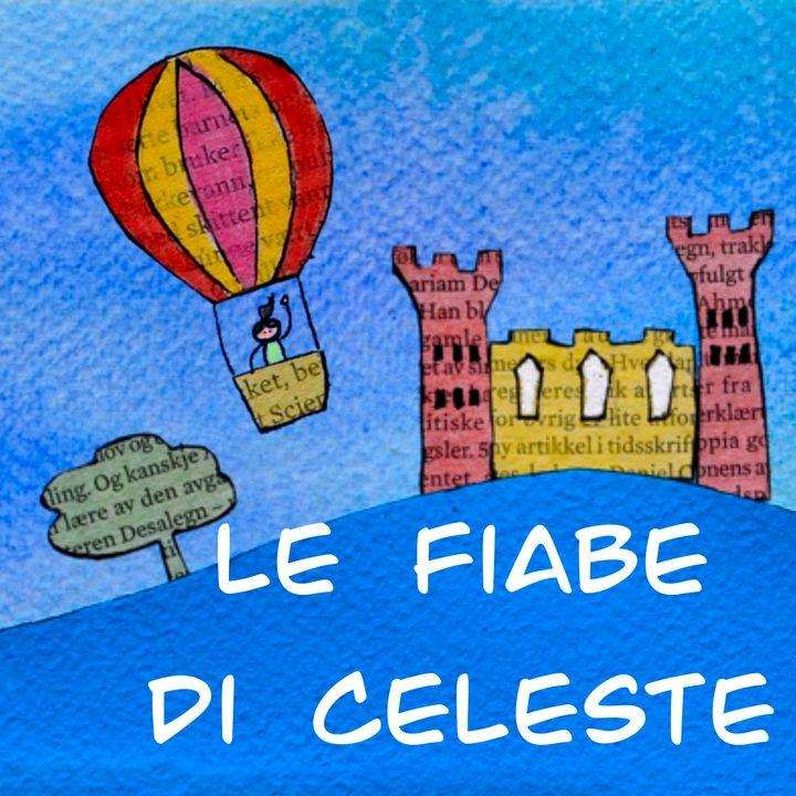 Le Fiabe di Celeste