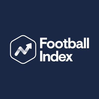 Football Index Podcast - ft. Chloe Beresford