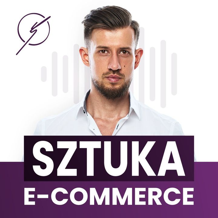 045 - Jak poukładać sprzedaż w drodze do e-Commerce B2B? - Szymon Negacz
